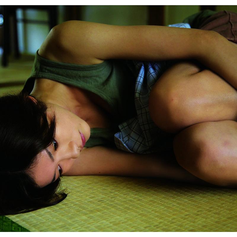 この衝撃的な結末をどう理解するか、濃厚な夫婦愛を描いた映画「さよなら渓谷」感想3