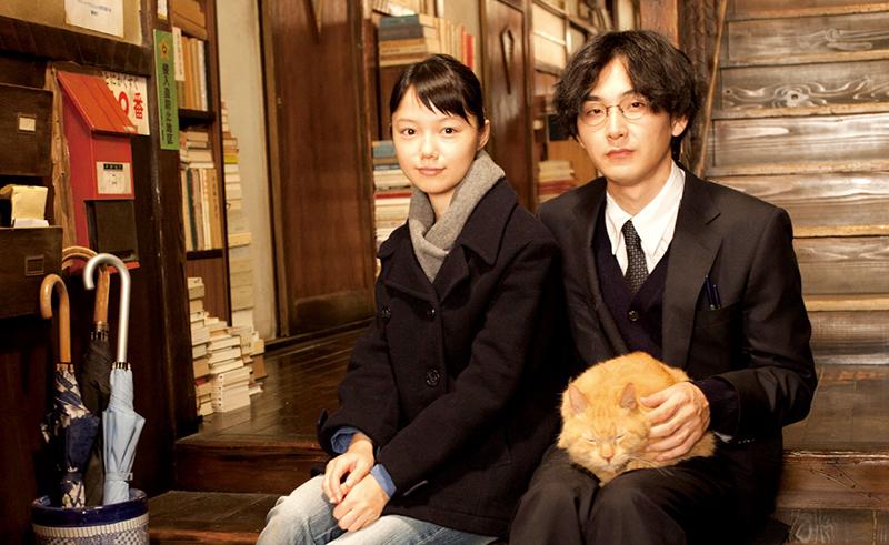 日本アカデミー賞、最優秀賞受賞の映画「舟を編む」で知った辞書の作り方4