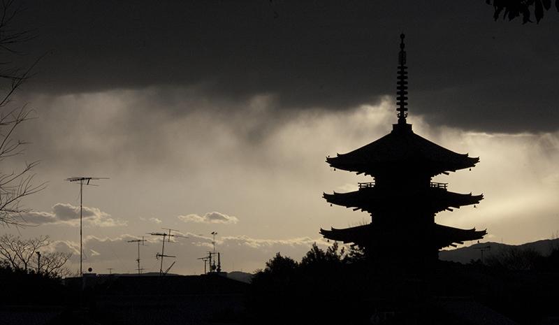 「日本人はいつ日本が好きになったのか」を読んでわかった日本人の愛国心