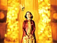 かわいいゆるキャラ出現?映画「パンズラ・ビリンス」の色々な解釈とレビュー